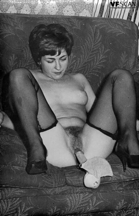 vintage flash archive british 1960s solos london collection 0028 vintage flash archive 534658