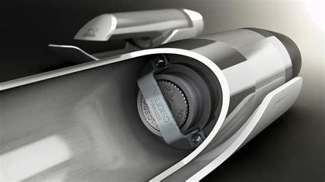 Peugeot Pepper Grinder by Peugeot Salt Pepper Grinder Product Design Peugeot