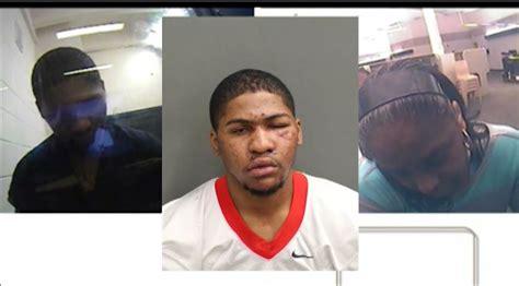 son  accused  killer  daddy   news wpec