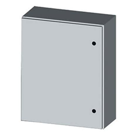 nema type 4 enviroline 174 series wall mount steel outdoor
