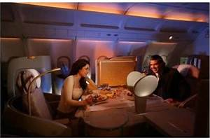 Fly With Style & Panache: The Ten Best Aircrafts With ...