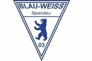 Blau Weiß Spandau : fu ballfans aufgepasst jubelt mit beim kulturleben berlin fu ball cup 2017 in spandau ~ Yasmunasinghe.com Haus und Dekorationen