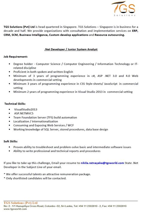 data analyst in sri lanka account manager resume