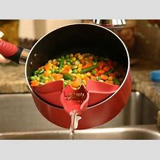 50 Cool Kitchen Gadgets Everyone Needs
