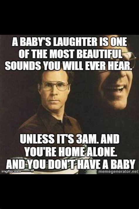 Will Ferrell Meme - will ferrell memes funny will ferrell pinterest will ferrell meme and laughing baby