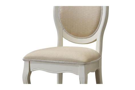 chaises médaillon pas cher fauteuil medaillon pas cher