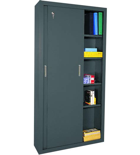 counter high metal storage cabinet steel storage cabinet 72 inch high in storage cabinets