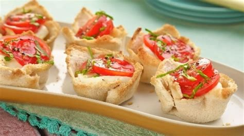 canape ideas pics for gt canapes recipes ideas