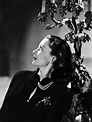 Vivien Leigh by Antony Beauchamp,1947   Vivien leigh, Gone ...