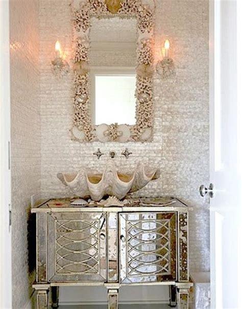 modern bathroom design  decorating ideas