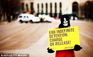 patriot-act-indefinite-detention - Now The End Begins ...