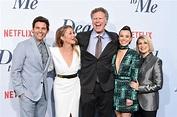 Netflix 'Dead to Me season 2' Cast, Plot And Trailer ...