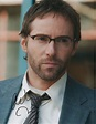 Alessandro Nivola Autographs For Sale by RACC Trusted ...