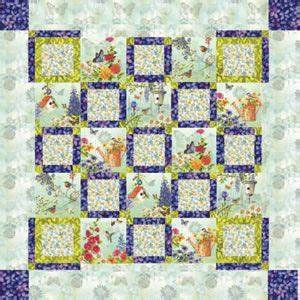 17 best images about free online quilt patterns on With quilting templates free online