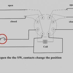 8 pin cube relay wiring diagram free wiring diagram