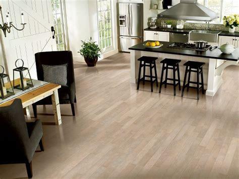 white birch hardwood flooring armstrong birch driftscape white kitchen decor pinterest birches flooring and wide plank