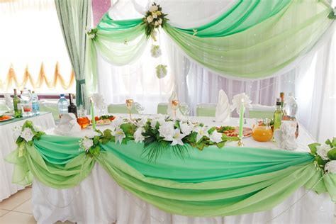 Using Organza Fabric In Wedding Decorations  My Shopping City. Wholesale Country Decor. Nice Living Room Sets. Decorative Window Shades Roller. Olive Oil Decorative Bottles. How To Make Dining Room Chair Covers. Living Room Drapes Ideas. Slipcovers For Armed Dining Room Chairs. Plaid Home Decor Fabric
