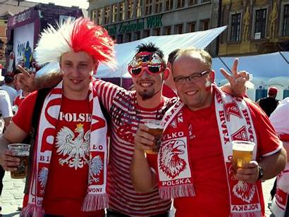 Polish Polonia Poland Kibic Wikipedia Personas Kibice