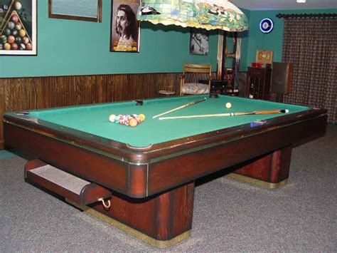 room pool table home billiard room designs 3731