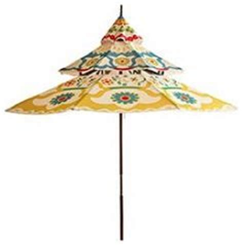 3 tier pagoda patio umbrella 1000 images about rue boheme decor on
