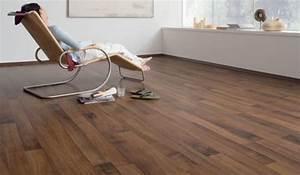 Terrassenplatten Verlegen Preis Pro Qm : epoxidharzboden preis pro qm abfluss reinigen mit hochdruckreiniger ~ Eleganceandgraceweddings.com Haus und Dekorationen