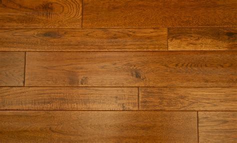 Wood Flooring and Luxury Vinyl Tile Warehouse
