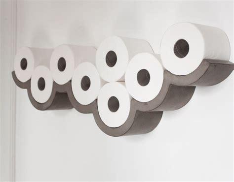 stunning support papier toilette original contemporary transformatorio us transformatorio us