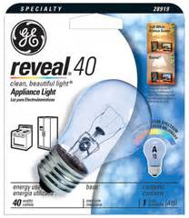 free ge reveal light bulb at target after coupons