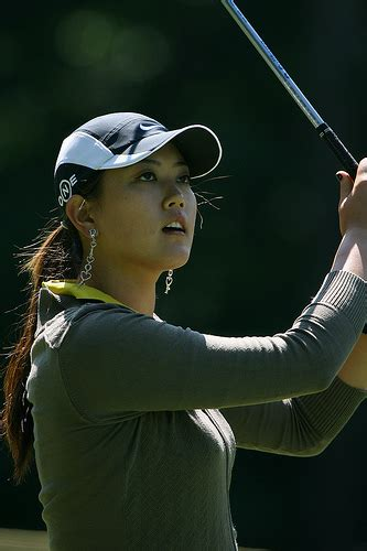 Young Female Asian American Golfers Are Rooting For ...