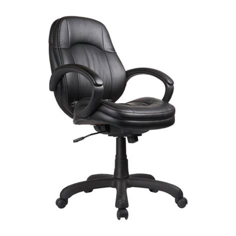 Office Chairs Seattle by Office Furniture Seattle Wa Presta Mid Back Conference