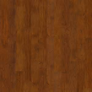 shop shaw 5 in w prefinished copaiba engineered hardwood flooring tigress at lowes com
