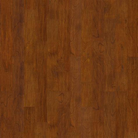 shaw flooring hardwood shop shaw 5 in w prefinished copaiba engineered hardwood flooring tigress at lowes com
