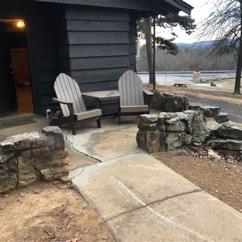 Lake fort smith to dockerys gap. Wister 2019: Best of Wister, OK Tourism - TripAdvisor