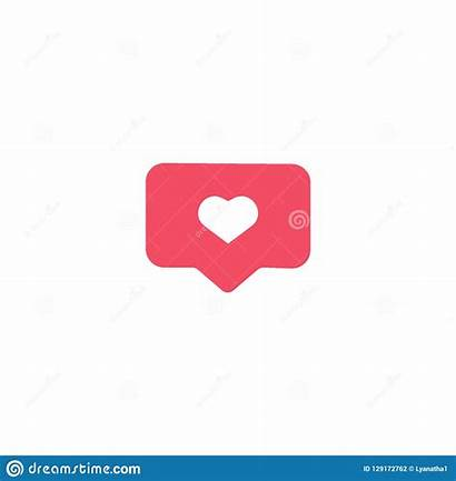 Instagram Heart Social Icons Icon Comment Tennis