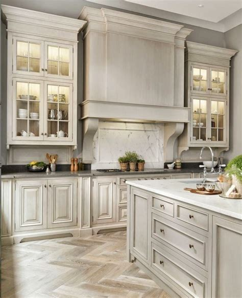 pictures of kitchens with white cabinets 1000 images about new aged look on white 9126