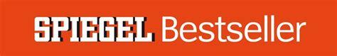 Amazonde SpiegelBestseller Bücher Jahresbestseller
