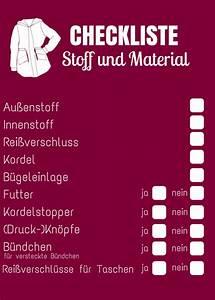 Stoffverbrauch Berechnen : seemannsgarn handmade wind und wetter parka ~ Themetempest.com Abrechnung