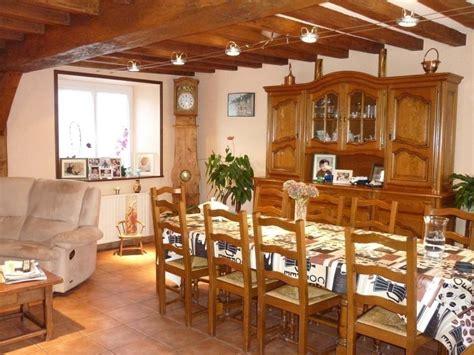 chambre d hote colleville sur mer bons plans vacances en normandie chambres d 39 hôtes et gîtes