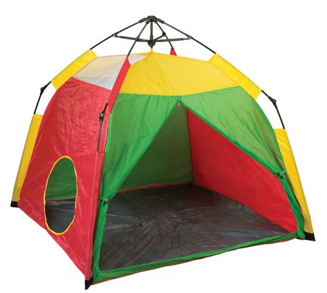 playroom tent amazon kids play tents up to 60 off starting at 21 98