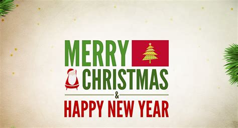 merry christmas wishes text messages for christmas