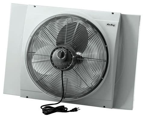 window fans for sale window exhaust fan for bedroom 28 images 6 inch