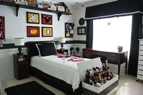 disney home decor best disney home decor 2012 everything disney