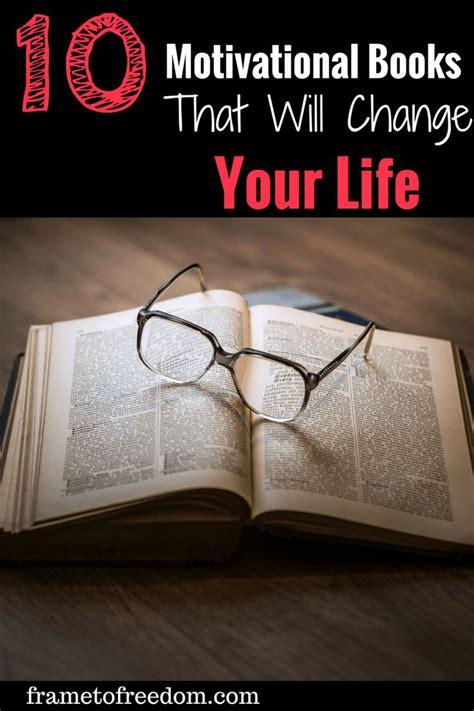 ideas  motivational books  pinterest