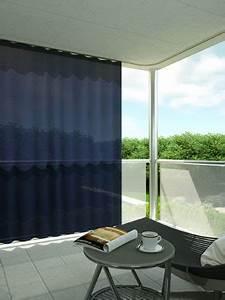 Vorhang Für Balkon : vorhang aktionen ~ Watch28wear.com Haus und Dekorationen