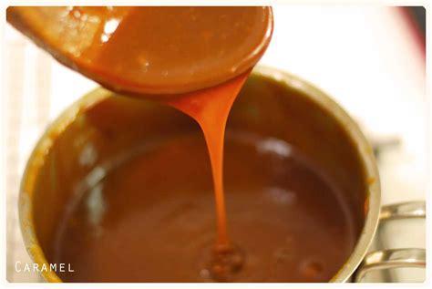 cuisine caramel caramel molecular gastronomy adventure