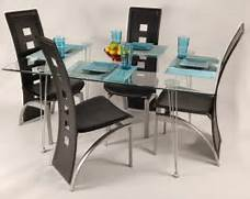 Modern Dining Room Sets Modern Contemporary Dining Room Chairs Modern Chairs Uk Cheap Accent Chairs Under 50 Cheap Accent Chairs Uk Cheap Garden Furniture Ideas From Ikea Set Up The Patio Nice And Cheap Alcanesoutdoorfurniture Unique Collection Of Furniture At