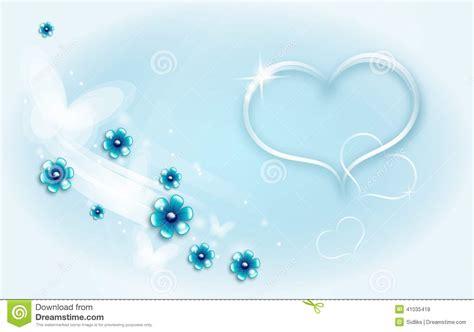 wedding card stock illustration illustration  bright
