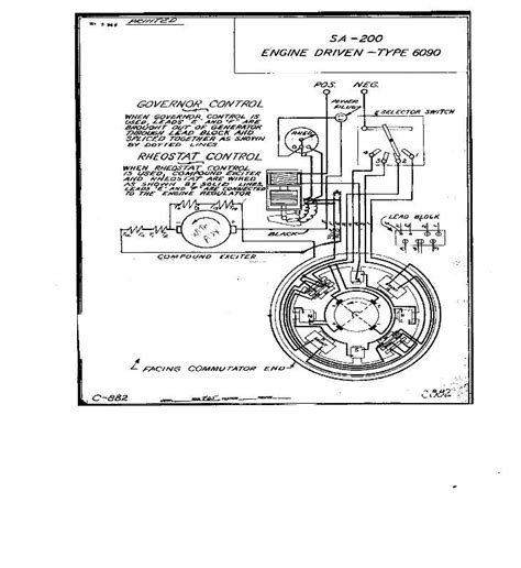 Lincoln Part Diagram by Lincoln Mig Welder Parts Diagram Automotive Parts