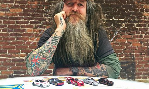 magnus walker wheels porsches customized by magnus walker cool