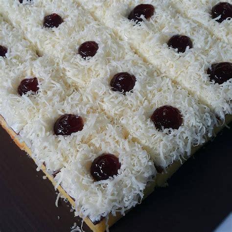 Resep chiffon cake keju fatmah bahalwan. Pin di DIY and crafts